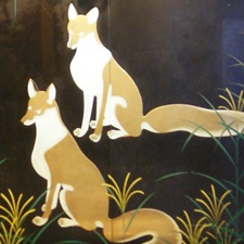 「おちょぼさん」を楽しもう!千代保稲荷神社~界隈めぐり 第二弾